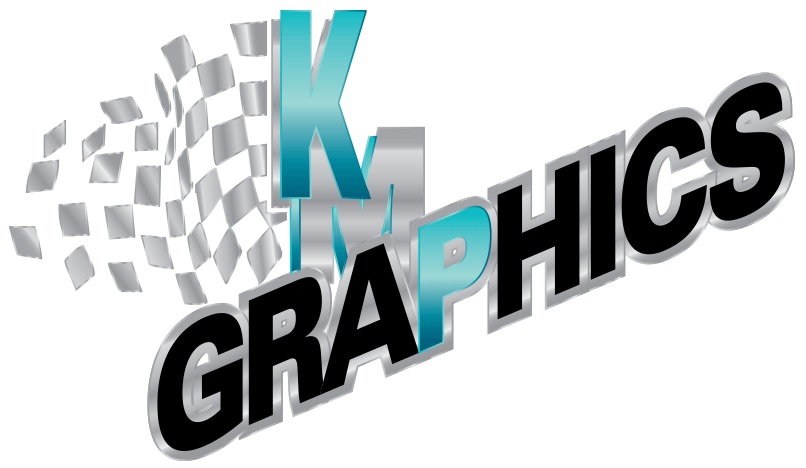 KMP Graphics